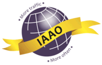 IAAO - amusement operators association