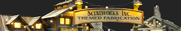 themeing-by-sceneworks-logo